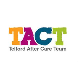 TACT-Telford-Small
