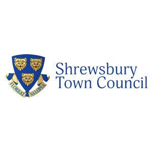 shrew-council